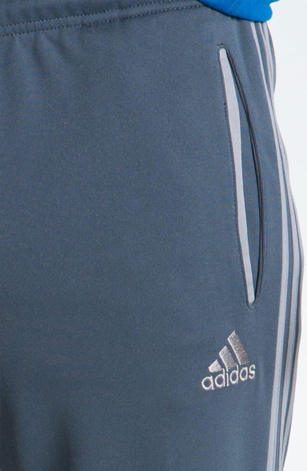 Alternate Image 2  - adidas 'Ultimate' Track Pants