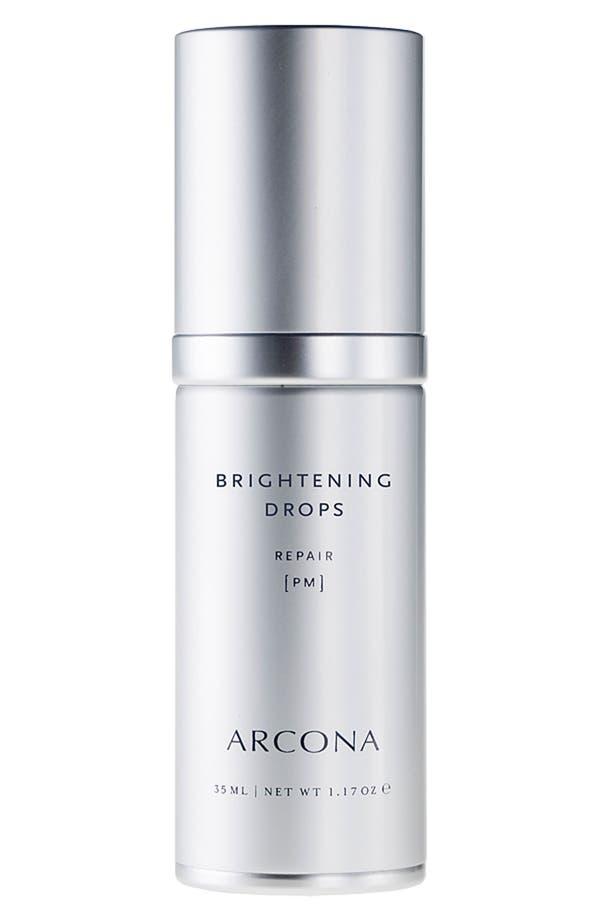 Main Image - ARCONA Brightening Drops
