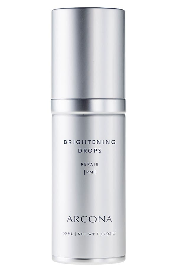 Brightening Drops,                         Main,                         color, No Color
