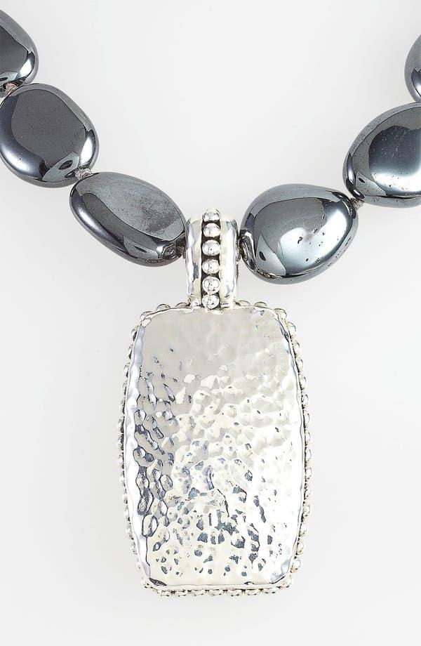 Alternate Image 2  - Simon Sebbag 'Prosecco' Bead Necklace
