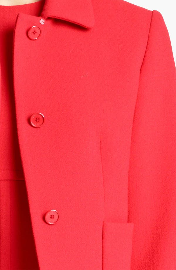 Alternate Image 3  - Michael Kors Bouclé Jacket