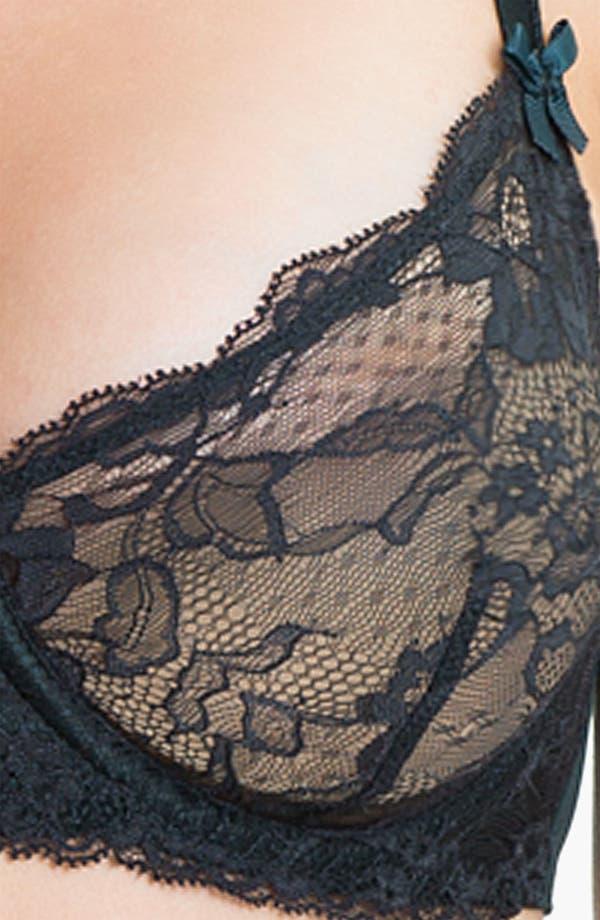 Alternate Image 3  - Mimi Holliday 'Arielle' Underwire Comfort Bra