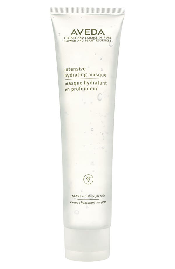 Alternate Image 1 Selected - Aveda Intensive Hydrating Masque
