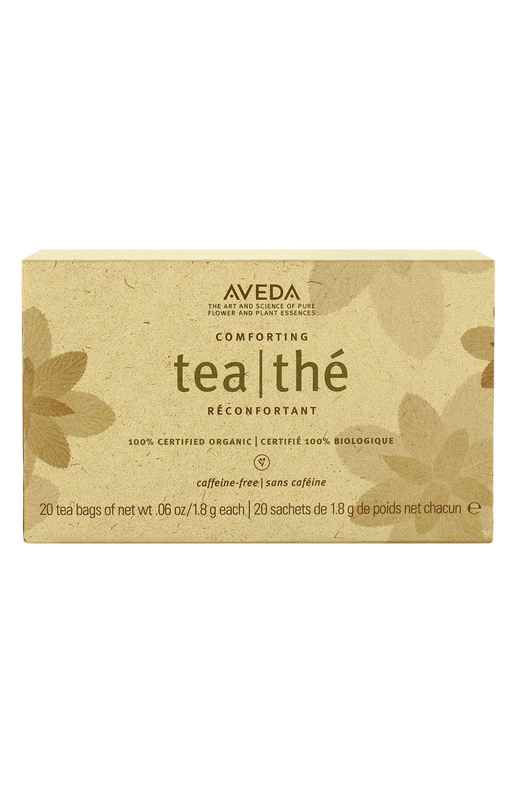 are comforting salon comforter aveda gift holiday moments tea blog by and spa gentlemen a ladies sets