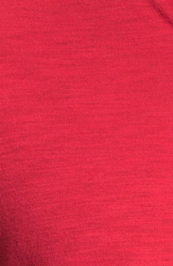 Alternate Image 3  - MARC BY MARC JACOBS 'Denis' Short Sleeve Henley T-Shirt