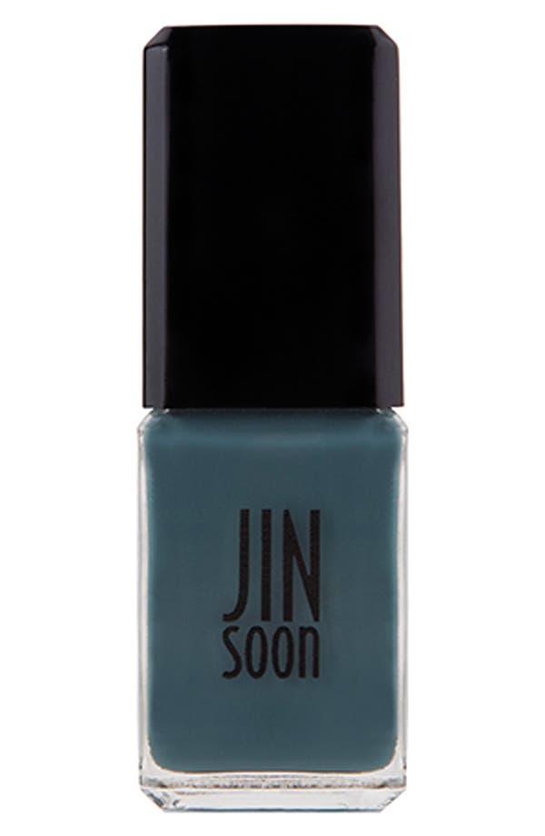 Alternate Image 1 Selected - JINsoon 'Charade' Nail Lacquer