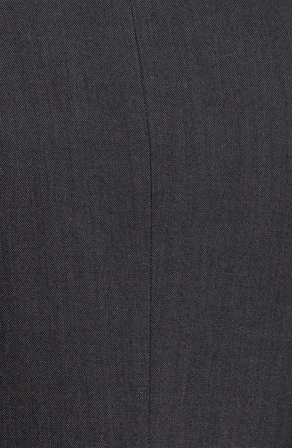 Alternate Image 3  - John Varvatos Star USA Blazer Style Jacket