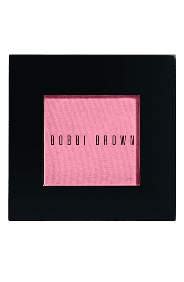 Main Image - Bobbi Brown Blush