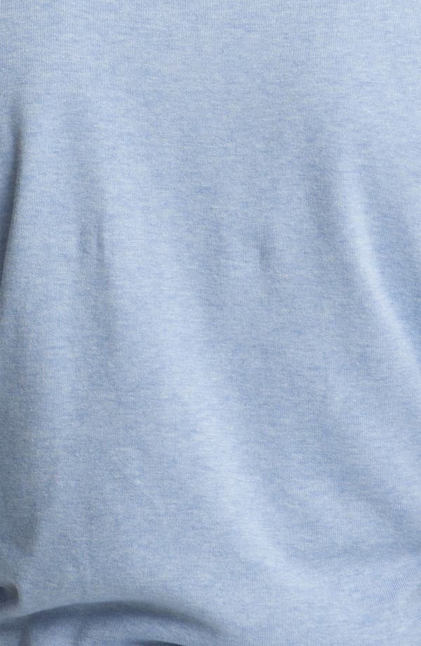 Alternate Image 3  - Maker & Company 'Crackin' Crewneck Sweater (Online Only)