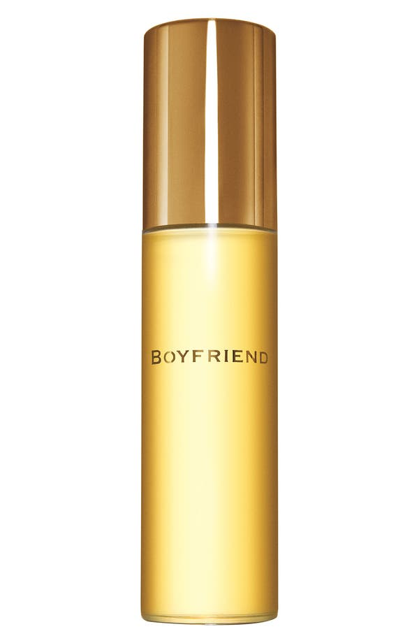 Alternate Image 1 Selected - BOYFRIEND® Dry Body Oil