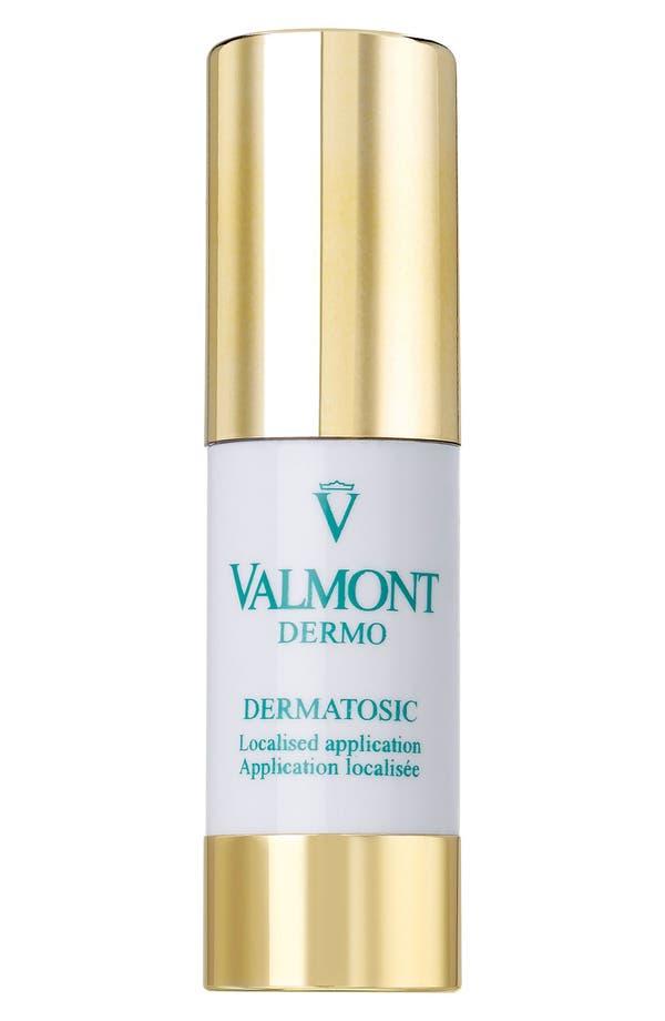 'Dermatosic' Treatment,                         Main,                         color,
