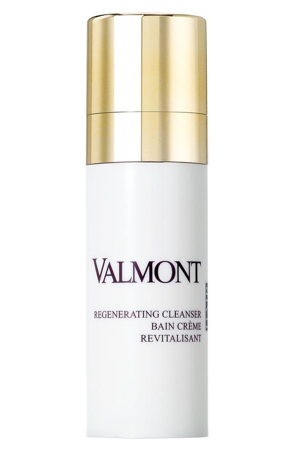 Alternate Image 1 Selected - Valmont 'Hair Repair' Regenerating Cleanser