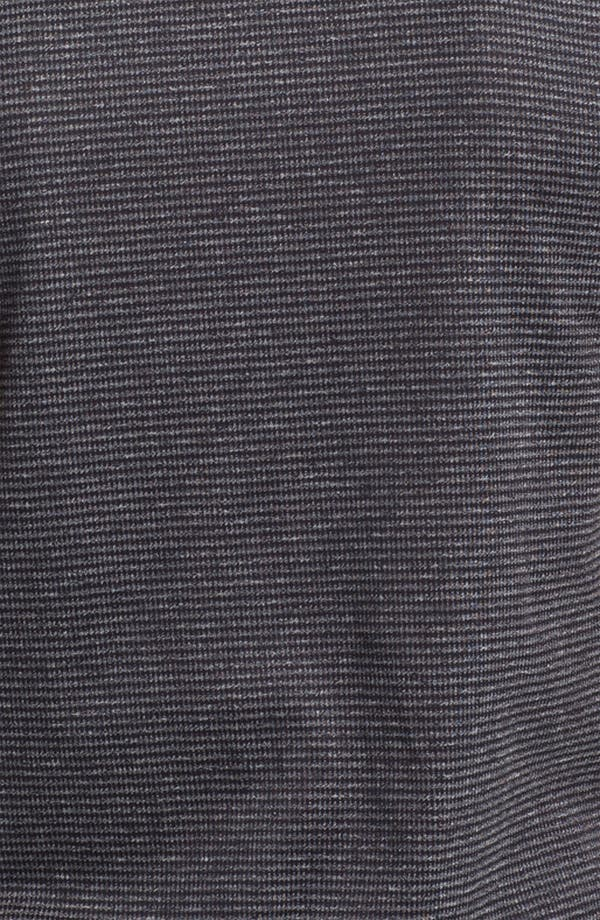 Alternate Image 3  - BOSS Black 'Ancona' Polo