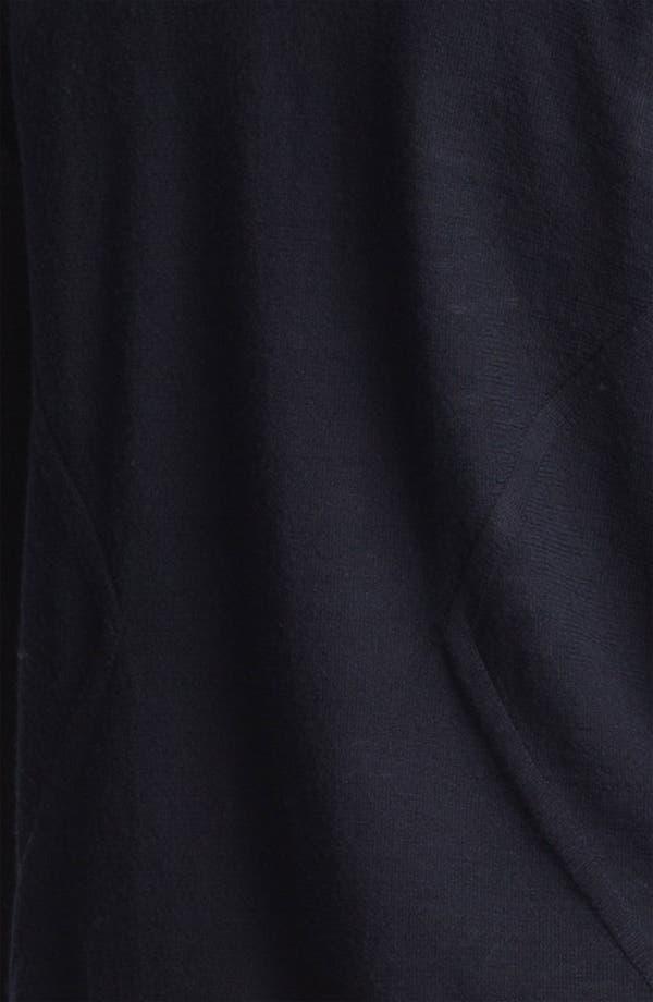 Alternate Image 5  - A.L.C. 'Crawford' Sweater