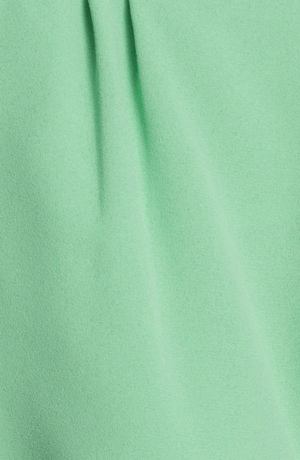 Alternate Image 3  - Joie 'Concetta' Belted Cuff Shorts