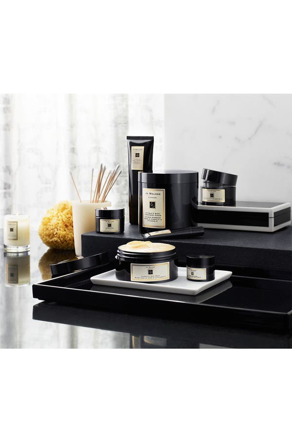 Alternate Image 2  - Jo Malone London™ Vitamin E Lip Conditioner