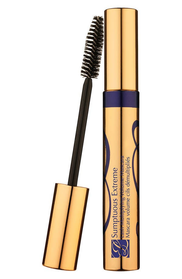 Alternate Image 1 Selected - Estée Lauder Sumptuous Extreme Lash Multiplying Volume Mascara