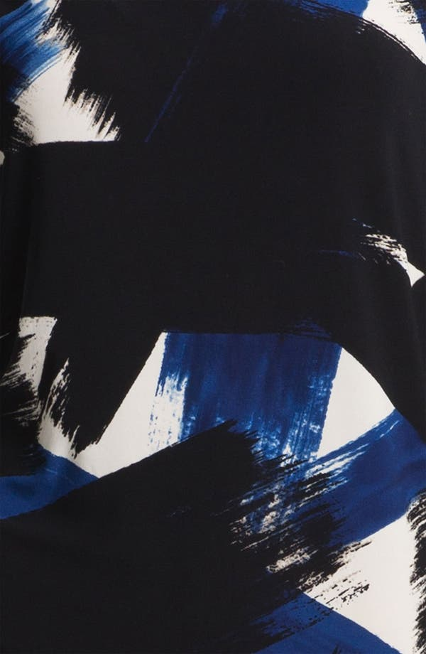 Alternate Image 3  - KAMALIKULTURE Convertible Dress