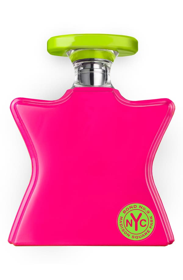 Main Image - Bond No. 9 'Madison Square Park' Eau de Parfum