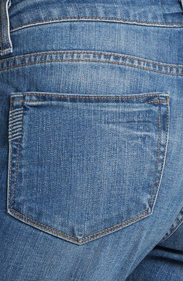 Alternate Image 3  - Paige Denim 'James' Crop Jeans (Harper)