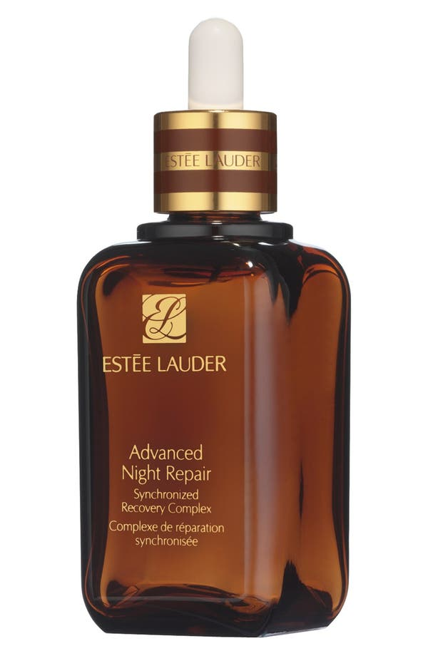 Alternate Image 1 Selected - Estée Lauder 'Advanced Night Repair' Synchronized Recovery Complex (Large Size) ($168 Value)
