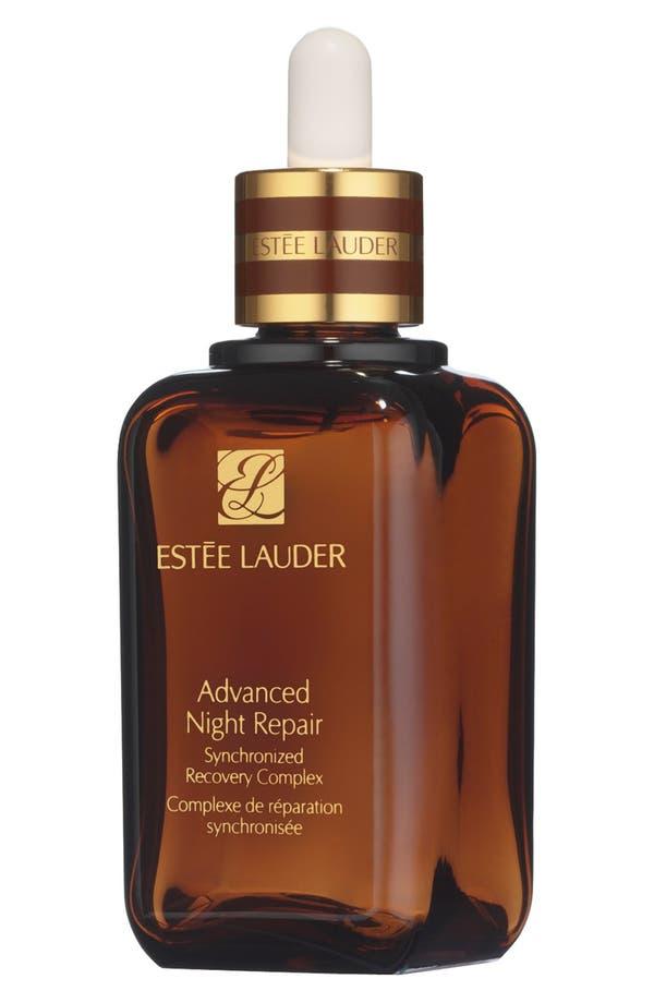 Main Image - Estée Lauder 'Advanced Night Repair' Synchronized Recovery Complex (Large Size) ($168 Value)