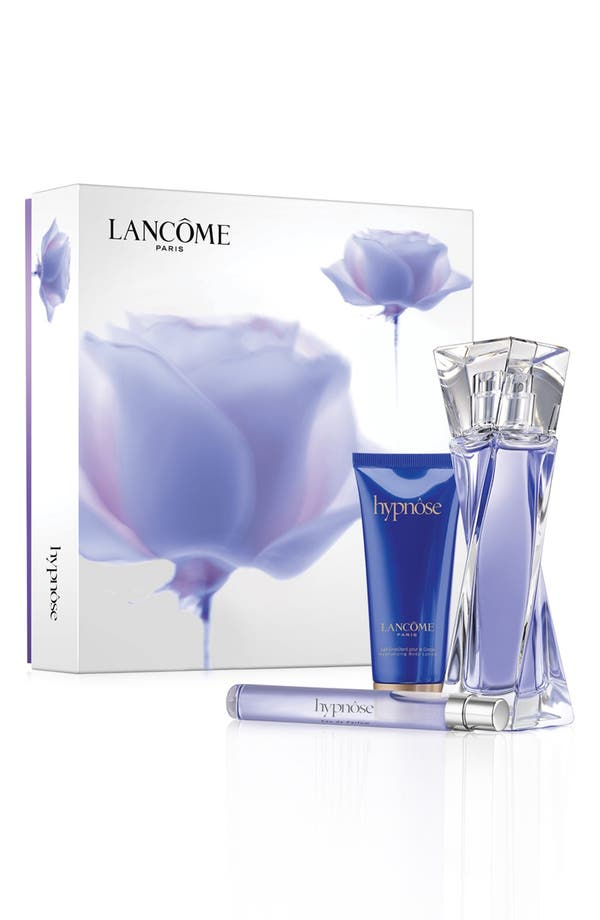 Alternate Image 2  - Lancôme 'Hypnôse' Gift Set ($88 Value)