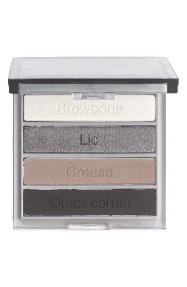 Alternate Image 1 Selected - CARGO Essential Eyeshadow Palette
