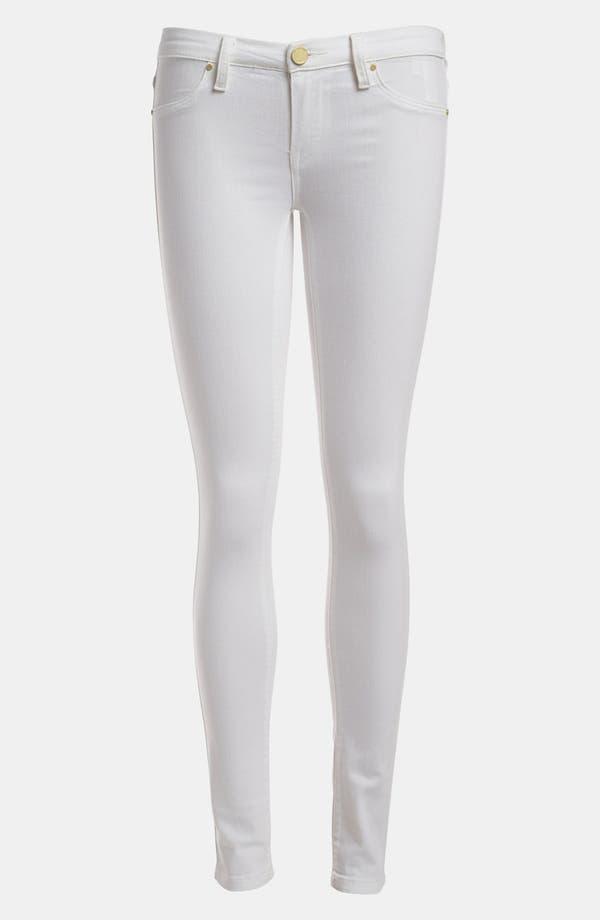 Alternate Image 1 Selected - BLANKNYC Skinny Jeans