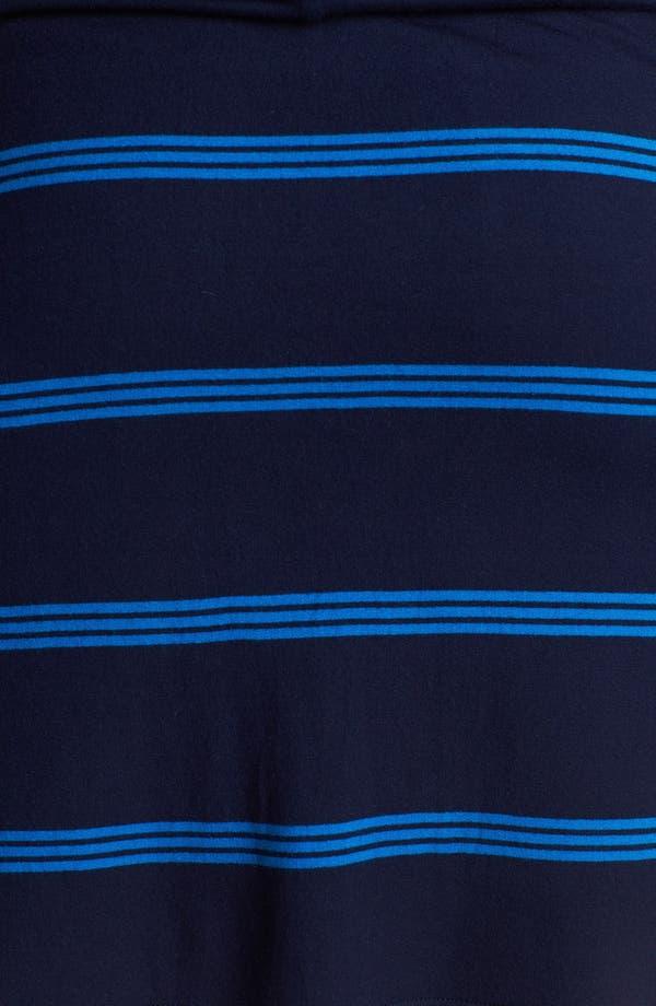 Alternate Image 3  - Caslon® Blouson T-Shirt Dress