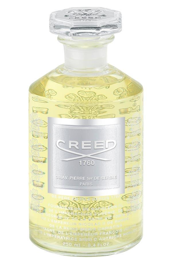 Alternate Image 1 Selected - Creed 'Original Santal' Fragrance (8.4 oz.)