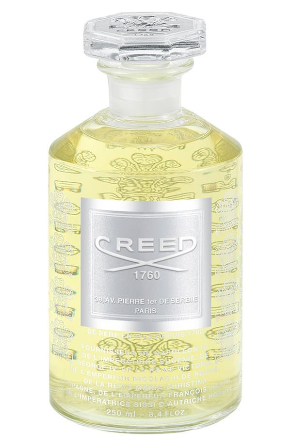 Main Image - Creed 'Original Santal' Fragrance (8.4 oz.)