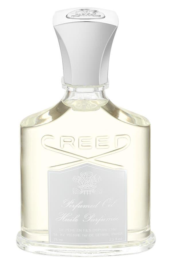 'Aventus' Perfume Oil Spray,                         Main,                         color, No Color