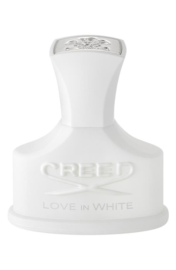 Alternate Image 2  - Creed 'Love In White' Fragrance