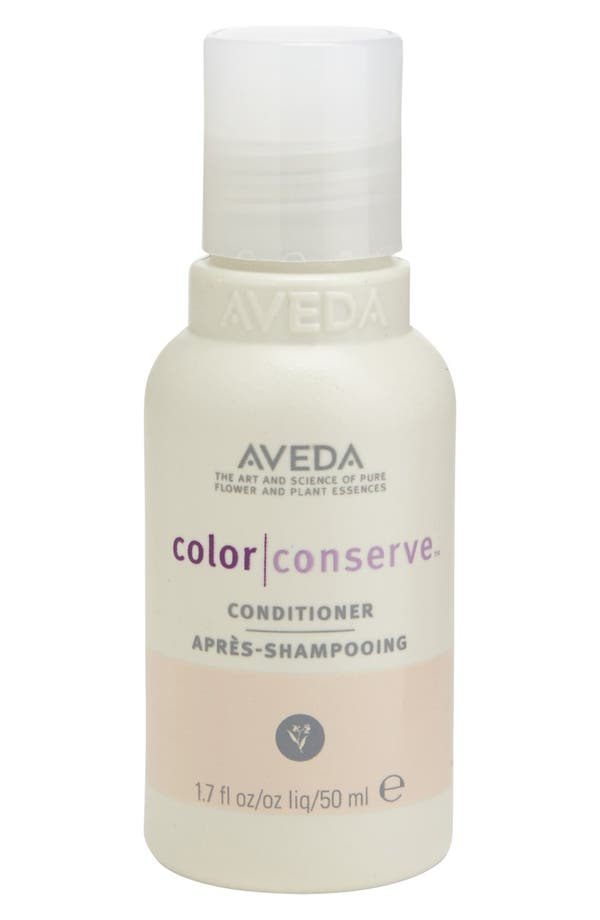 color conserve<sup>™</sup> Conditioner,                         Main,                         color, No Color