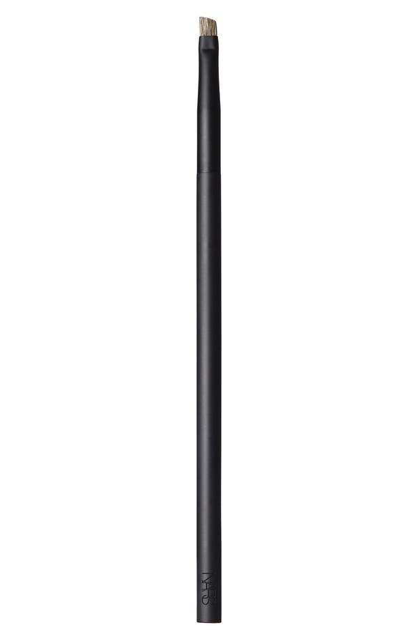 #48 Brow Defining Brush,                         Main,                         color, No Color