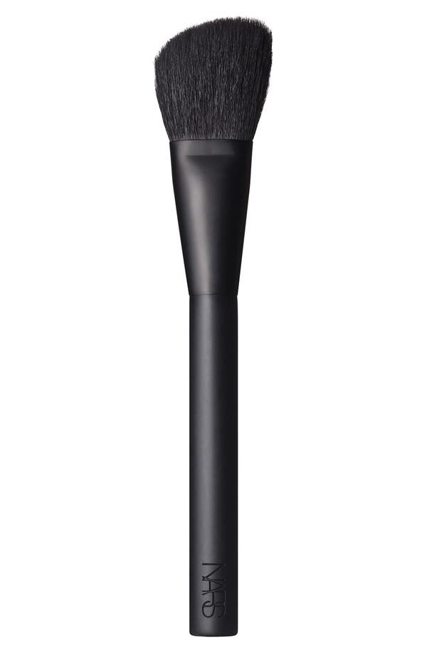 Main Image - NARS #21 Contour Brush