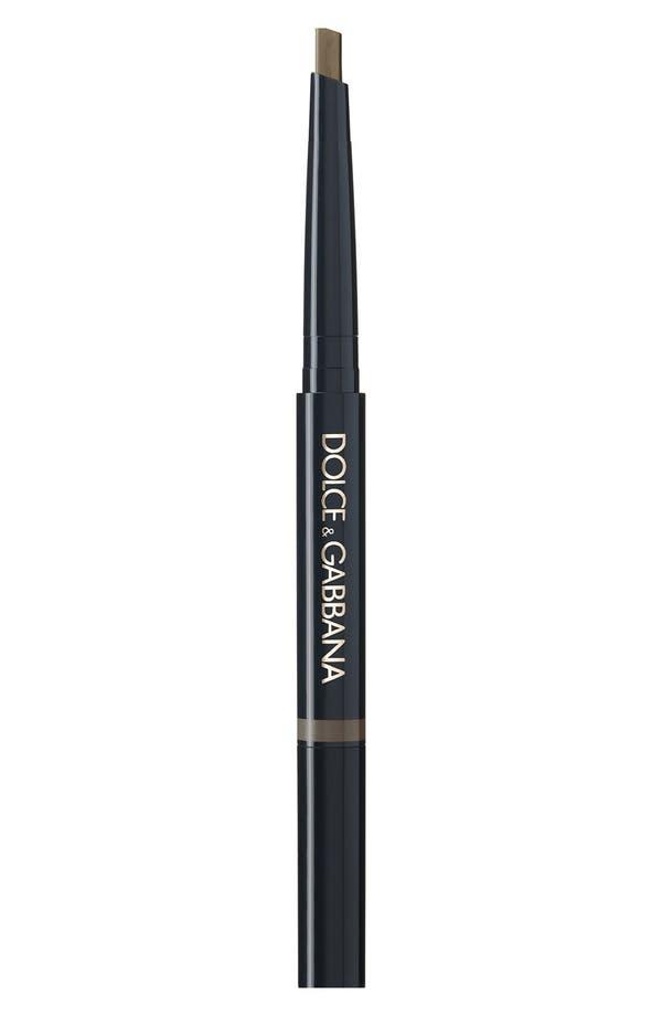 Shaping Eyebrow Pencil,                             Main thumbnail 1, color,