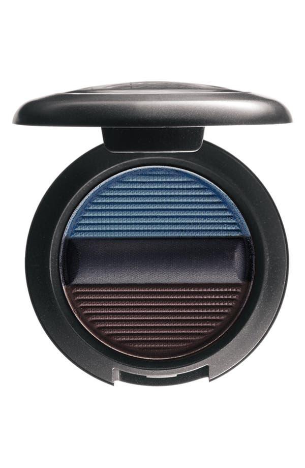 Alternate Image 1 Selected - M·A·C 'Studio Sculpt' Eyeshadow & Eyeliner Palette