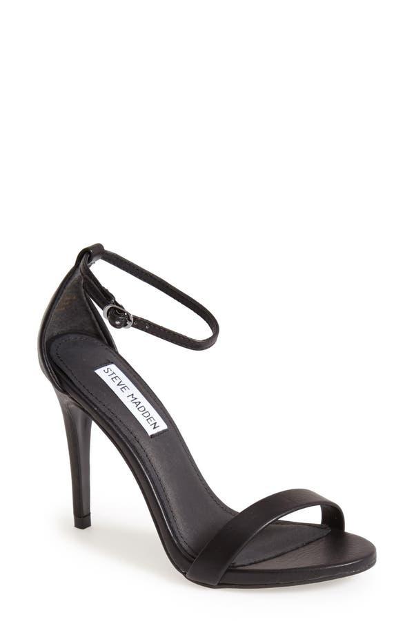 a93240bdd43a3 Buy steve madden stecy heels cheap