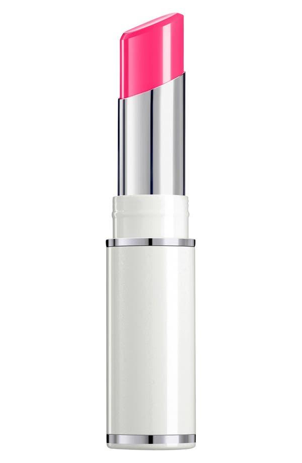 Shine Lover Vibrant Shine Lipstick,                             Main thumbnail 1, color,                             323 Effortless Pink