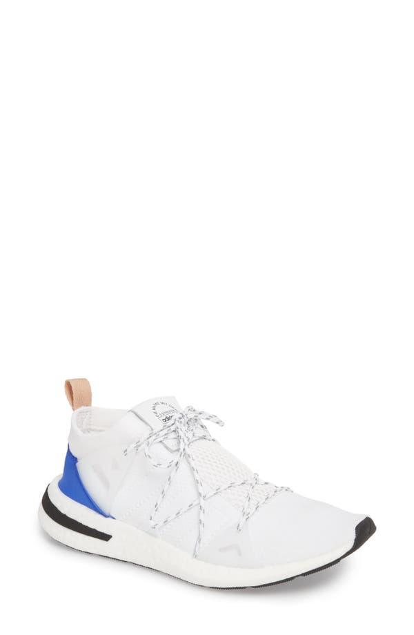 scarpe adidas arkyn (donne) nordstrom