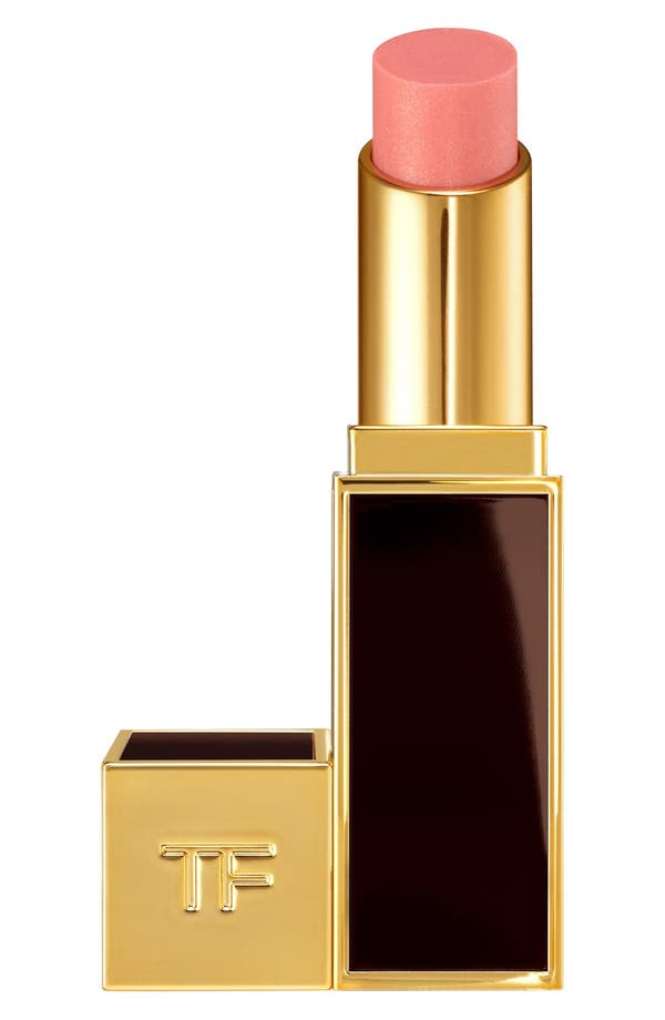 Alternate Image 1 Selected - Tom Ford Lip Color Shine