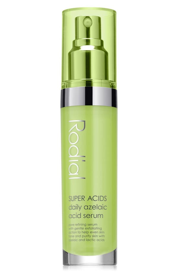 Main Image - SPACE.NK.apothecary Rodial Super Acids Sleep Serum