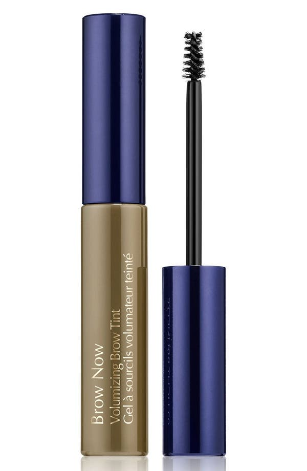 Brow Now Volumizing Brow Tint,                         Main,                         color, Blonde