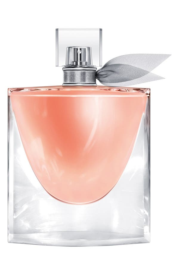 La Vie est Belle Eau de Parfum Spray,                             Main thumbnail 1, color,                             No Color