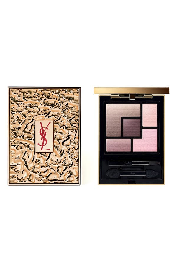 Main Image - Yves Saint Laurent 'The Year of the Monkey' Palette (Limited Edition)