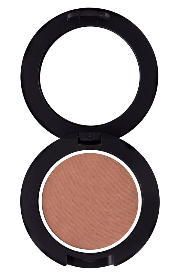 Alternate Image 1 Selected - Sigma Beauty Powder Bronzer
