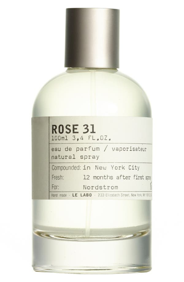 Main Image - Le Labo 'Rose 31' Eau de Parfum