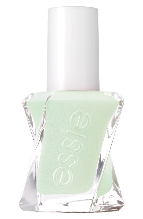 essie® Gel Couture Nail Polish | Nordstrom